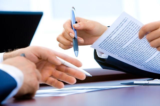 obligaciones contractuales contrato alquiler