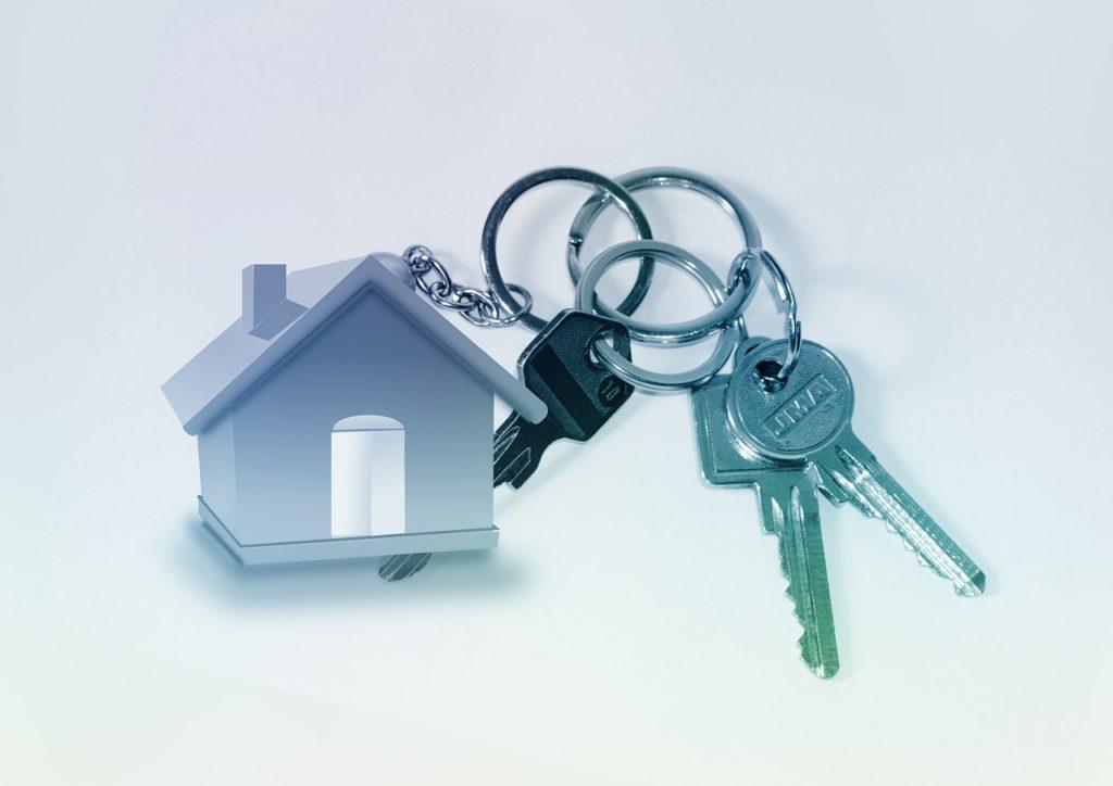 seguros proteccion alquiler benidorm